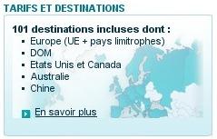 bbox-101-destinations