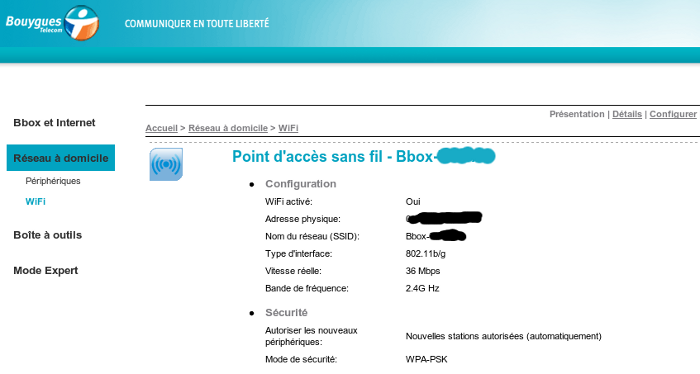 bbox-wifi01