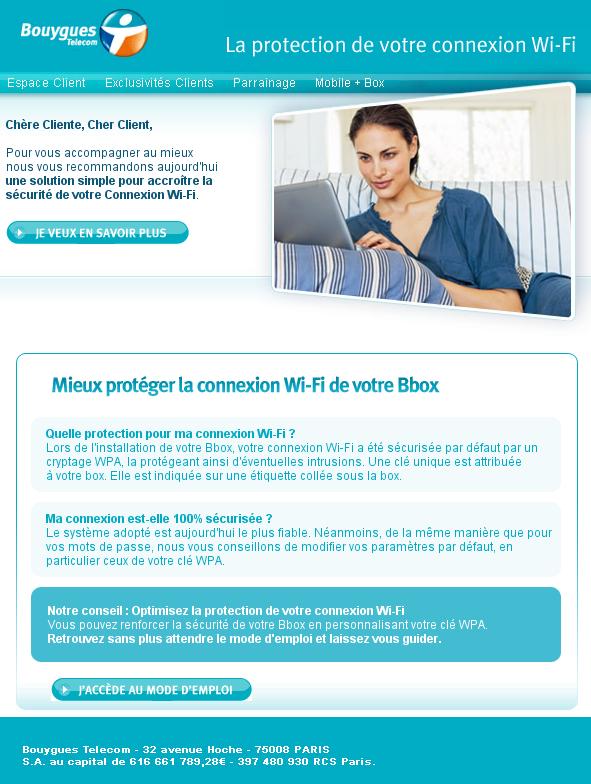 wifi-bbox