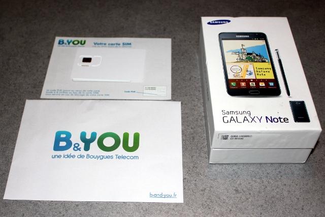 nouvelle carte sim pour b you bbox news communaut des utilisateurs bbox de bouygues telecom. Black Bedroom Furniture Sets. Home Design Ideas