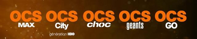 OCS 2013